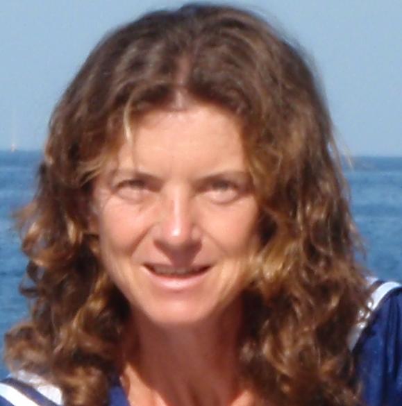 Emmanuelle LUX